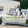 BRV Charity Horse Show - Saturday-9652