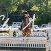 BRV Charity Horse Show - Saturday-9502