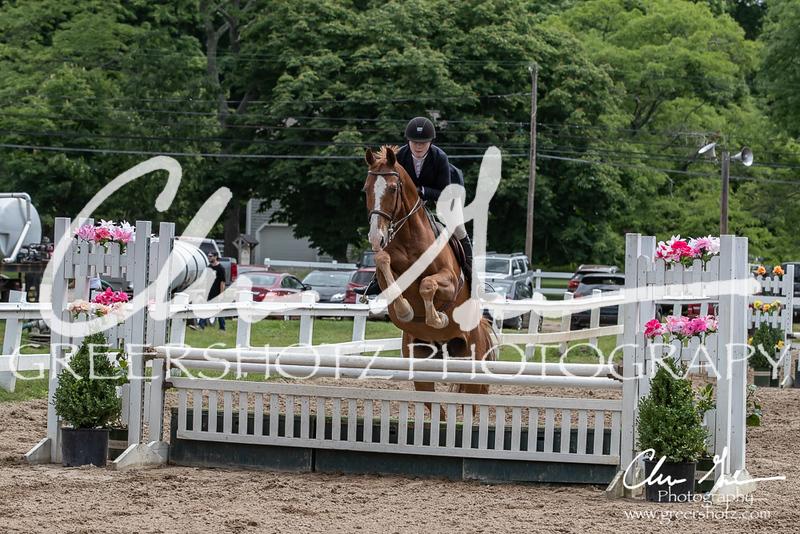 BRV Charity Horse Show - Saturday-9736