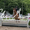 BRV Charity Horse Show - Saturday-9736