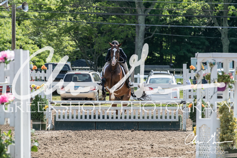 BRV Charity Horse Show - Saturday-9602