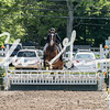 BRV Charity Horse Show - Saturday-9602