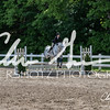 BRV Charity Horse Show - Saturday-9648