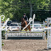 BRV Charity Horse Show - Saturday-9642