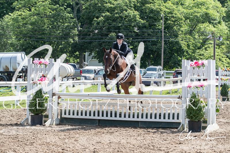 BRV Charity Horse Show - Saturday-9593