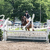 BRV Charity Horse Show - Saturday-9593