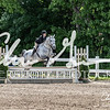 BRV Charity Horse Show - Saturday-9680