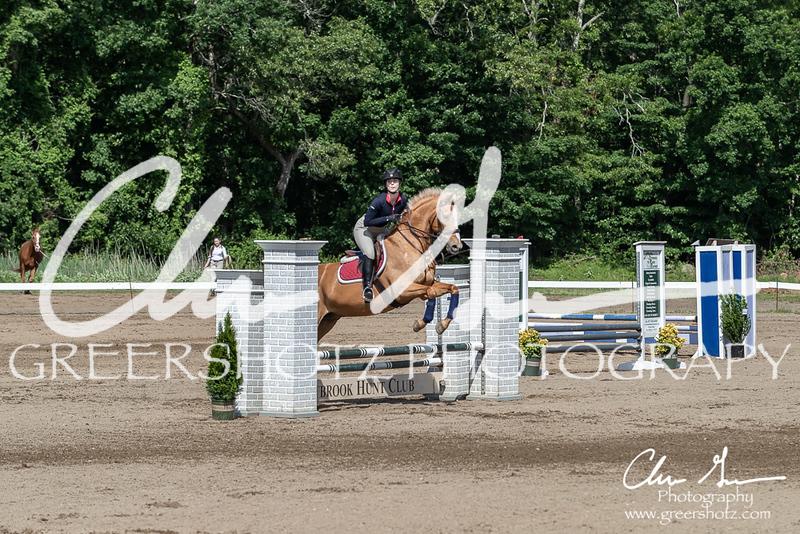 BRV Charity Horse Show - Saturday-9556