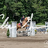 BRV Charity Horse Show - Saturday-9556