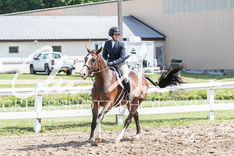 BRV Charity Horse Show - Saturday-9615