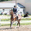 BRV Charity Horse Show - Saturday-9615