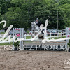 BRV Charity Horse Show - Saturday-9803