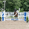 BRV Charity Horse Show - Saturday-9705
