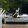 BRV Charity Horse Show - Saturday-9453