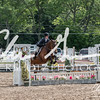 BRV Charity Horse Show - Saturday-9711
