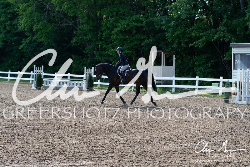 BRV Charity Horse Show - Saturday-9413