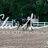 BRV Charity Horse Show - Saturday-9413