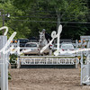 BRV Charity Horse Show - Saturday-9802