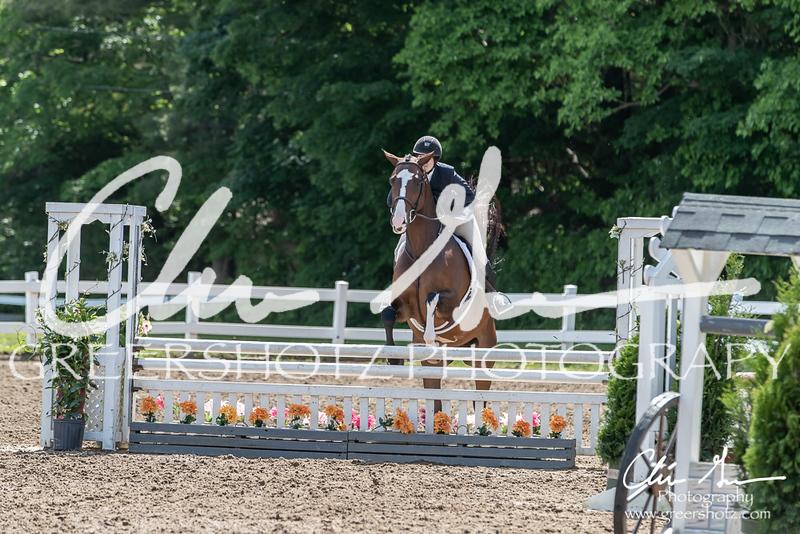 BRV Charity Horse Show - Saturday-9632