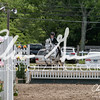 BRV Charity Horse Show - Saturday-9718