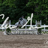 BRV Charity Horse Show - Saturday-9741