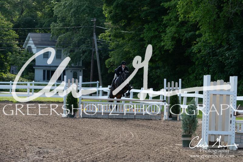 BRV Charity Horse Show - Saturday-9408
