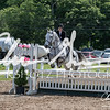 BRV Charity Horse Show - Saturday-9647