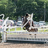BRV Charity Horse Show - Saturday-9491