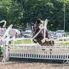 BRV Charity Horse Show - Saturday-9491