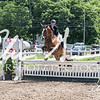 BRV Charity Horse Show - Saturday-9662