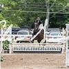 BRV Charity Horse Show - Saturday-9935