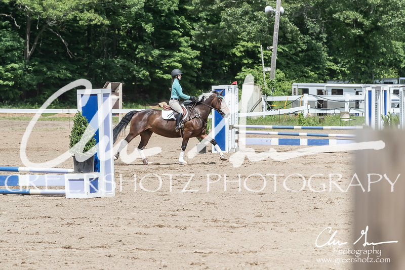 BRV Charity Horse Show - Saturday-9697
