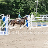BRV Charity Horse Show - Saturday-9697