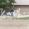 BRV Charity Horse Show - Saturday-9767