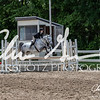 BRV Charity Horse Show - Saturday-9675