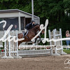 BRV Charity Horse Show - Saturday-9869