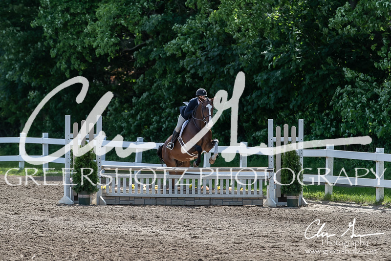 BRV Charity Horse Show - Saturday-9604