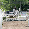 BRV Charity Horse Show - Saturday-9713