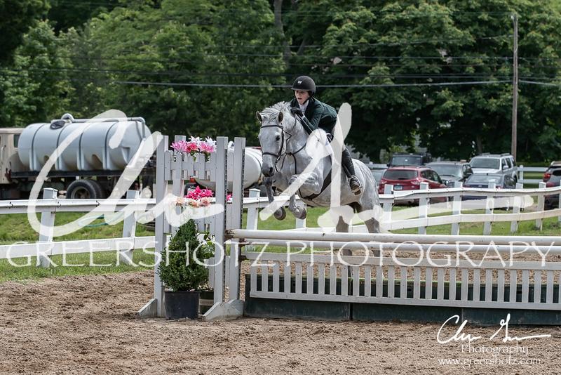 BRV Charity Horse Show - Saturday-9719