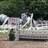 BRV Charity Horse Show - Saturday-9719