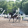 BRV Charity Horse Show - Saturday-9416