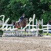 BRV Charity Horse Show - Saturday-9634