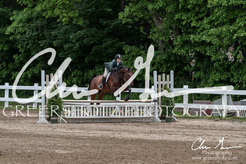 BRV Charity Horse Show - Saturday-9925