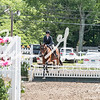 BRV Charity Horse Show - Saturday-9690