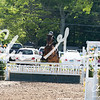 BRV Charity Horse Show - Saturday-9465