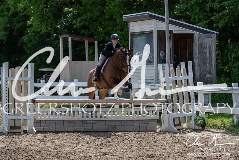 BRV Charity Horse Show - Saturday-9627