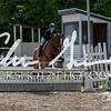 BRV Charity Horse Show - Saturday-9627