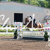 BRV Charity Horse Show - Saturday-9385