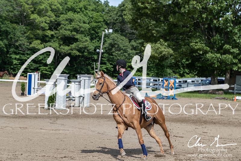BRV Charity Horse Show - Saturday-9610
