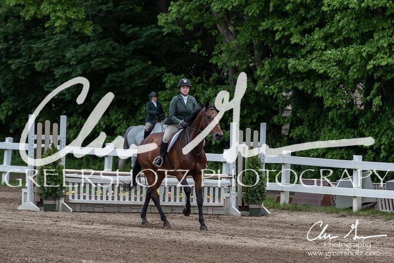 BRV Charity Horse Show - Saturday-9887